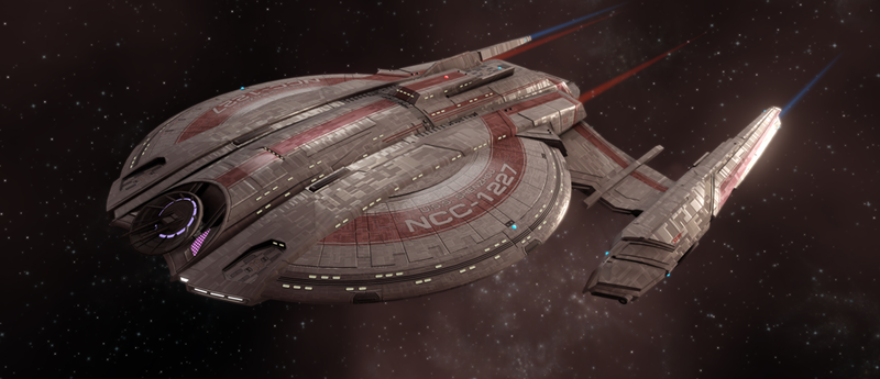 File:Walker Light Exploration Cruiser.png